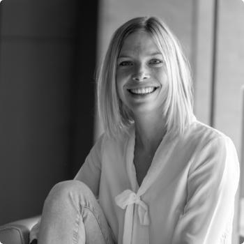 Katharina Schabauer