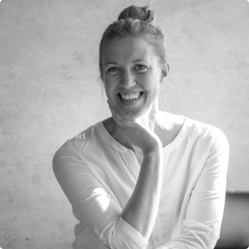 Monika Dirnberger
