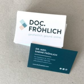doc-froehlich2