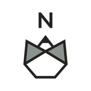 nordfux2